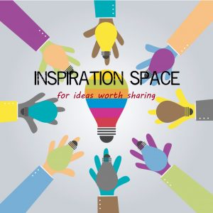 inspiration-space1