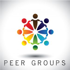peer-groups-1